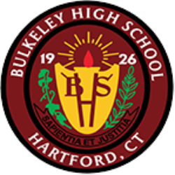 cropped-bhs-logo-150-3.png